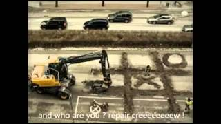 I am engineer - funny song