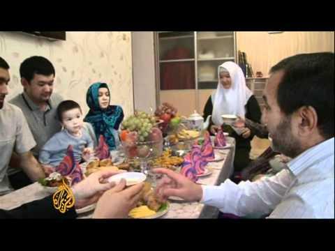 Kazakhstan passes restrictive religion law