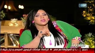 نفسنة | ليدى جاجا بفستان مناللحمة والمرأة المصرية نكدية