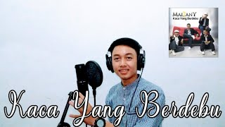 Download lagu Kaca Yang Berdebu Maidany MP3