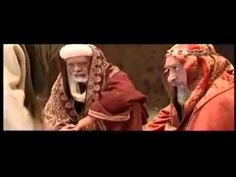 Qui était l'Imam Ali ibn Abi Talib (as) ?