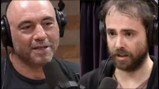 Do We Own What We Create? | Joe Rogan & Bill Ottman thumbnail
