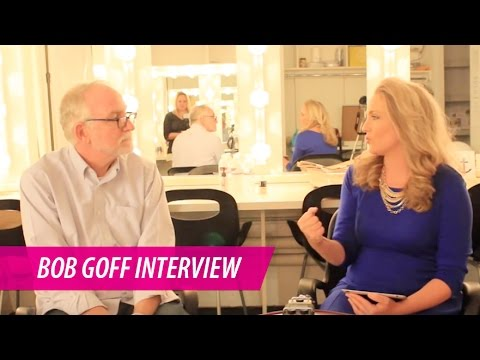 Bob Goff | How to Be Successful in Life & Work