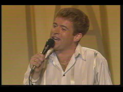 Dominic Kirwan  Irish Medley 2