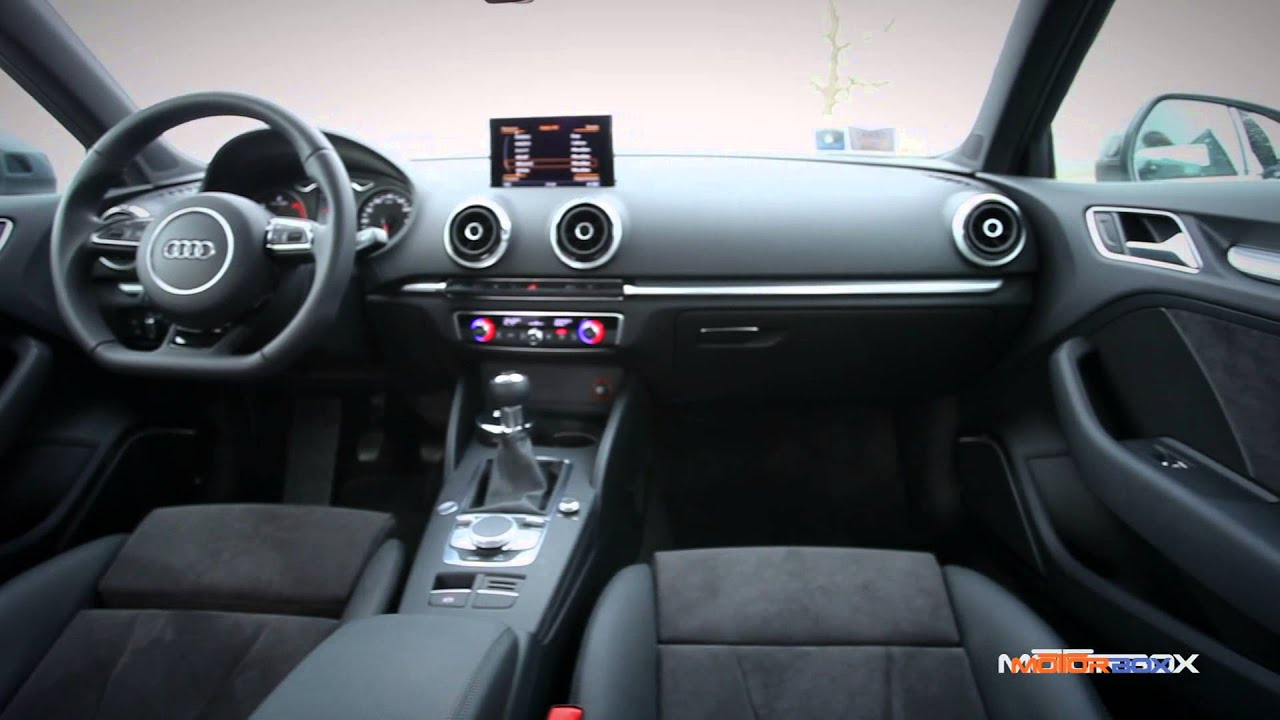 audi a3 vs mercedes classe a vs volvo v40 il confronto di motorbox youtube. Black Bedroom Furniture Sets. Home Design Ideas