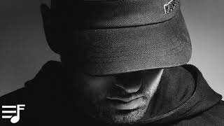 Eminem - Not Alike (feat. Royce da 59) Instrumental