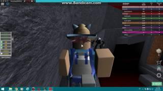 Roblox Event : Moon Tycoon : Come ottenere il cannone energetico di Hunk