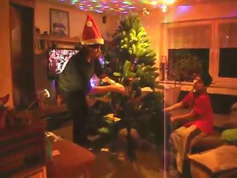 Alnwick Tannenbaum.Aufbau Künstlicher Weihnachtsbaum Spritzguss Künstlicher Weihnachtsbaum Tannenbaum Spritzguss