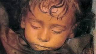 Rosalia Lombardo I The Beautiful Sleeping Mummy