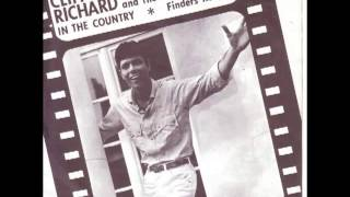 Watch Cliff Richard In The Country video