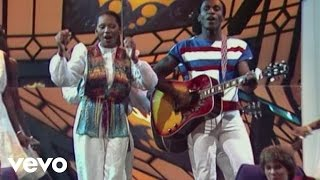 Смотреть клип Boney M. - The Carnival Is Over
