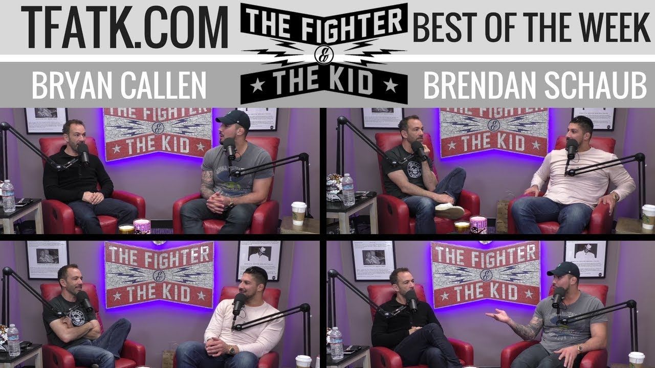 the-fighter-and-the-kid-best-of-the-week-5-13-2018-edition