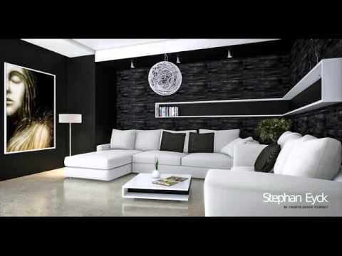 living room ideas pinterest grey paint cozy youtube