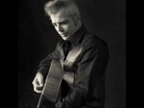 Dale Watson, I can't let you go