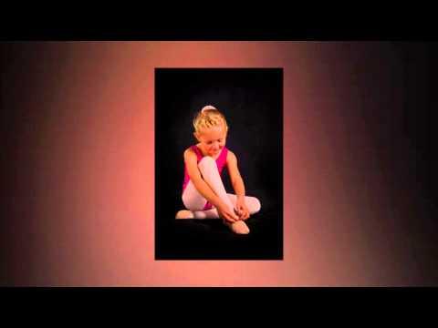 Dance Photography Dorset, Ballet Photographer Dorset, Ballerina Studio Photography