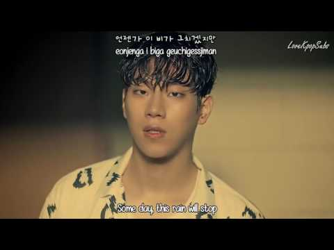 Free download Mp3 KNK - Rain (비) MV [English subs + Romanization + Hangul] HD - ZingLagu.Com