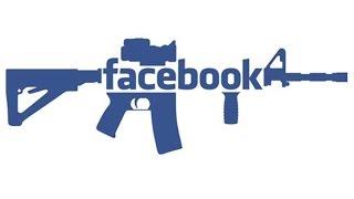 Как назначить Администратора в группе на Фейсбук. Как сделать человека администратором на Facebook