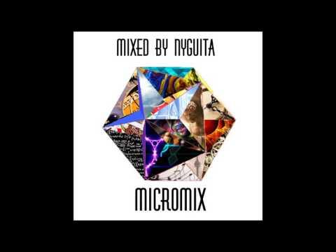 Nyguita - Micromix
