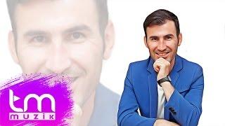 Vüqar Hüseynov - Təki sən səslə məni (Audio)