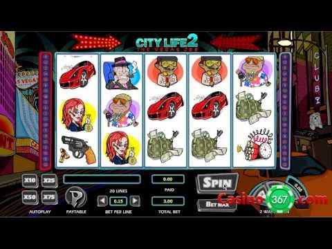 Видеообзор казино 888