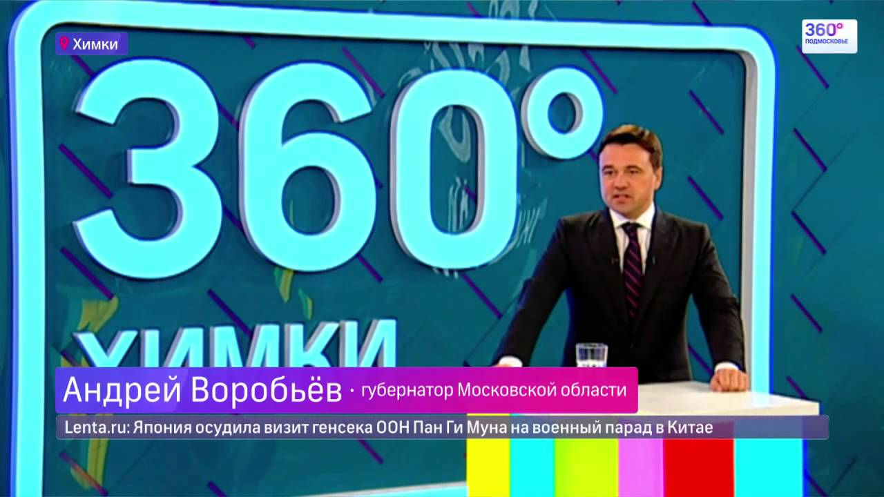 10 октября новости украины