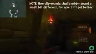 Bloody And Beaten Gorn 1 Htc Vive Virtual Reality