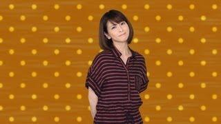 作詞:森高千里 作曲・編曲:高橋諭一 公式チャンネル独占企画「200曲セ...
