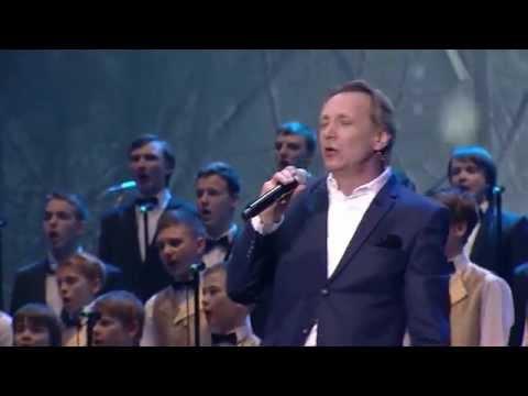 Jānis Zābers - Dziesmas Bērniem