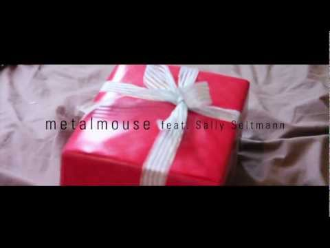 metalmouse feat. Sally Seltmann - Broken Hearts, Shooting Stars (Trailer)