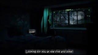 """""""Blank Page"""" Smashing Pumpkins ( Lyrics On Screen)"""