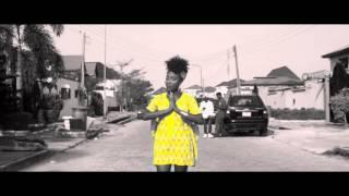 ARAMIDE - ODUN TUNTUN  (OFFICIAL VIDEO)