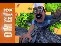 OMG: Kejriwal image gets tainted with the allegation by his own party member