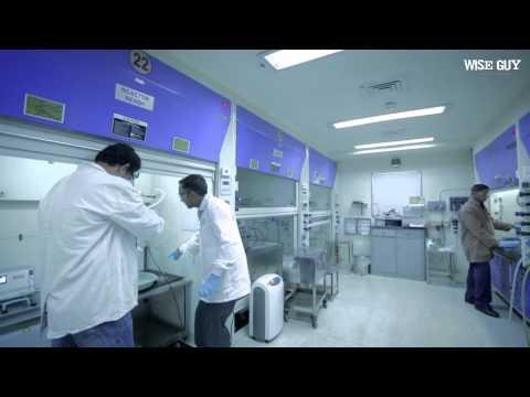 Non sedating antihistamine cipla pharmaceuticals