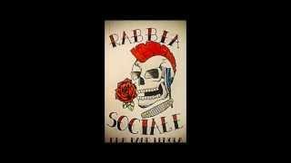 Rabbia sociale-Rabbia Sociale