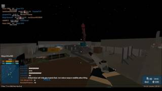 back for some more epic kills on Phantom Forces on roblox
