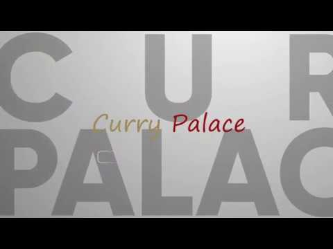 Curry Palace Cottenham Best Indian Restaurant Takeaway