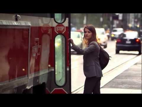 Hélène, Operations Strategy - Kinross Toronto