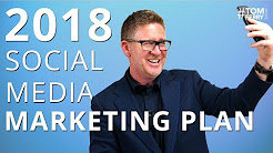 The Real Estate Social Media Strategy for Maximum Reach and Engagement   #TomFerryShow