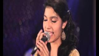 Chalo Bulawa Aaya Hai | New Bhakti Song | Shraddha Patray | 2015 HD