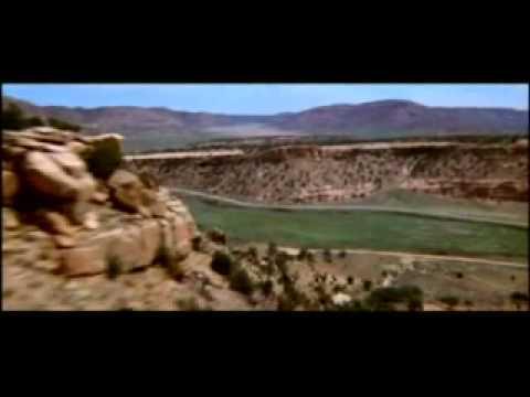 Superman II Director Cut Trailer (HQ).mpg