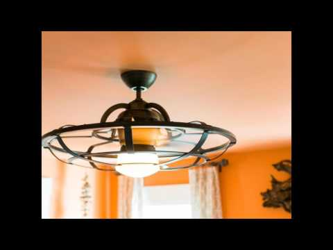 bedroom-ceiling-fans