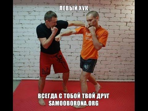 Работа оператором у метро Войковская - 25 вакансий в