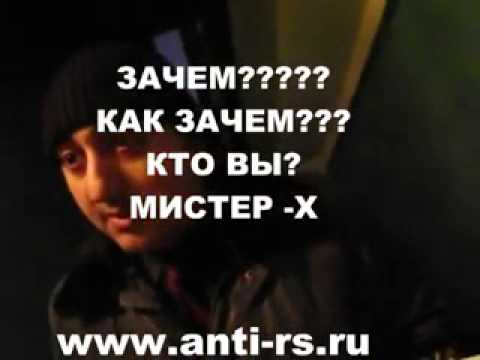 Коллектор Банка Москвы!!