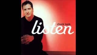 Chuck Loeb - High Five