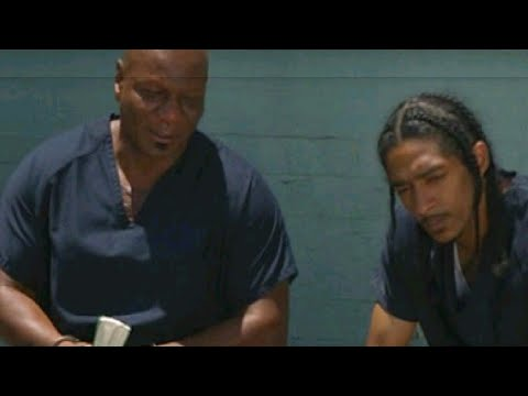 The wrath of cain full movie ving rhames nipsey hussle gillie da kid