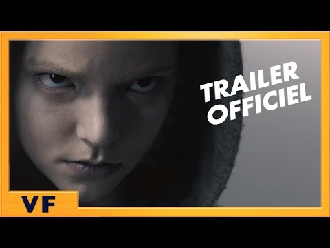 Morgane - Bande annonce [Officielle] VF HD streaming vf