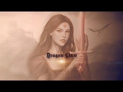 Atriell - Dragon Claw - Symphonic Metal