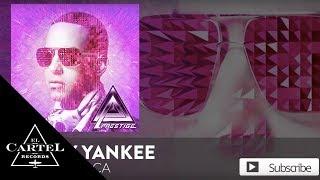Pon T Loca - Daddy Yankee