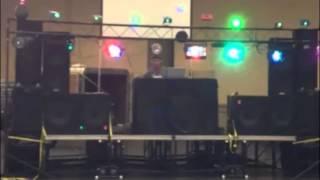BAGON CHICANO MIX DJ FANTASIA MUSICAL