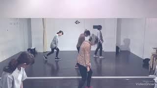 【公式】東京ダンススクールリアン JPOP たま